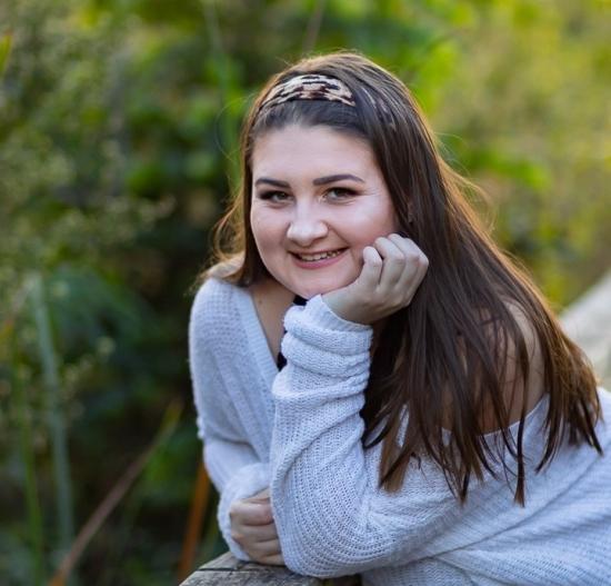 Emily Krings | Travel Content Writer | Lifestyle Blog